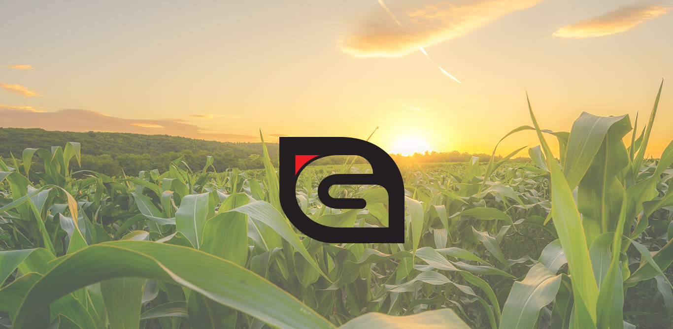 Introducing our new Guardian Agronomic Insights Network – GAIN